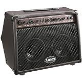 Laney LA35C · Akustikgitarren-Verstärker