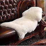 lammfell test vom juli 2018 die besten 20 produkte. Black Bedroom Furniture Sets. Home Design Ideas