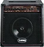 Laney LA20C · Akustikgitarren-Verstärker