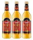 Nordgold Eierlikör (3)